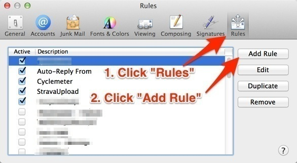Apple-Mail_Rules-2