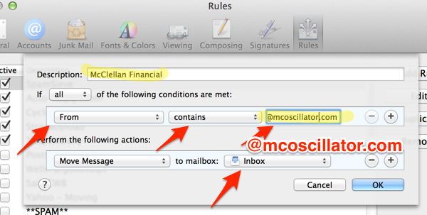 Apple-Mail_Rules-3