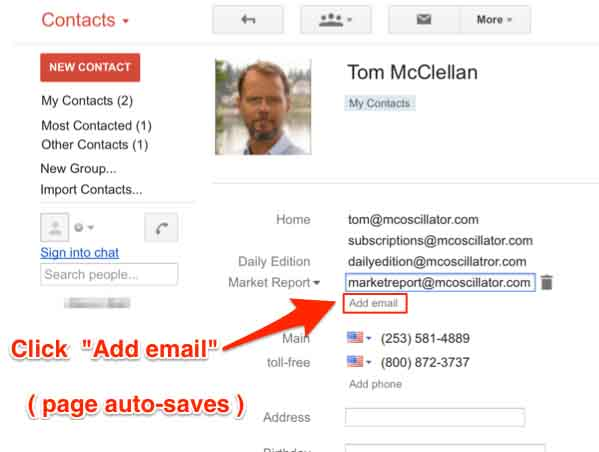 gmail_add-contact2
